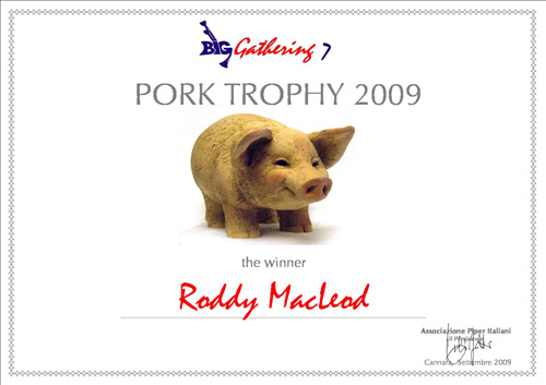 attestato winner roddy.jpg