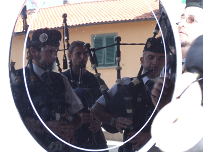 bass drum mirror 1.jpg