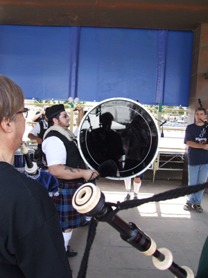 bass drum mirror.jpg