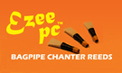 Pipe Dreams EzeePC